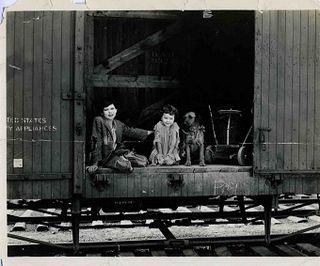 <i>Timothys Quest</i> 1922 film