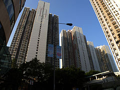 Tin Wan Estate (better contrast).jpg