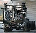 Titan-Fahrgestell-Simba8x8.jpg