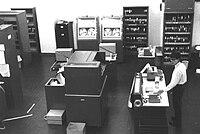Titan computer.jpg