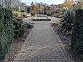 Titchfield Park, Nottingham Road, Mansfield (20).jpg