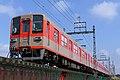 Tobu-OgoseLine-Series-8000-81107F.jpg