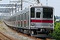Tobu-Tojo-Line-Series9102F.jpg