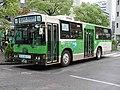 Tobus V-Y787 HIMR.jpg