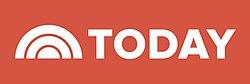 Todays Logo 2021.jpg