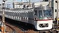 Toei-subway-5319F-20200101-131002.jpg