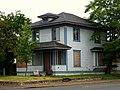 Toft Joseph House - Medford Oregon.jpg