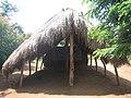 Togo old scholl.jpg