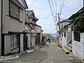 Tokawamachi 2019-6.jpg