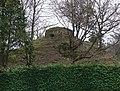 Toki Goxo bunkerra.jpg