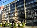 Tokyo Metropolitan Archives Building.JPG