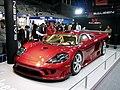 Tokyo Motor Show 2005 0233.jpg