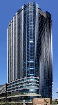 Tokyo Skytree East Tower 2012.JPG