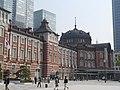 Tokyo Station 9.jpg