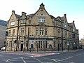 Toll House Inn formerly Farmers' Arms, Lancaster.jpg