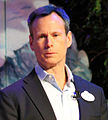 Tom Staggs (13783354744) (cropped).jpg