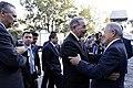 Toma de posesión de Presidente guatemalteco (24277634172).jpg