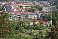 Tomar - Portugal (29523524530).jpg