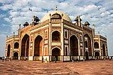 Tomb Humayun.jpg