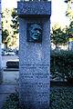 Tomba di Adolfo Wildt (1868-1931).jpg