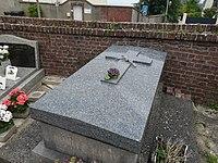 Tombe de Paul Paray.jpg