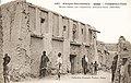 Tombouctou-Maison habitée par Heinrich Barth (AOF).jpg