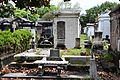 Tombs at Lafayette Cemetery No 1 Garden District New Orleans 26.JPG