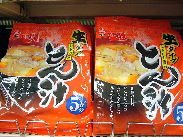 Mat Su Food Bank