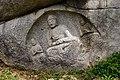 Tono Kizugawa Kyoto pref Japan09s3.jpg