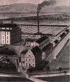 Tonwaren-industrie-wiesloch-1925-verwaltungsbau-leimbach.png