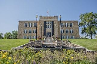 Toole County, Montana U.S. county in Montana