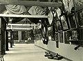 Tordenskjoldveggen - Fra utstillingslokalene ved Trondhjems 900-årsjubileum (1897) (2837600312).jpg