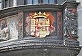 Torgau Rathaus Erker 02.jpg