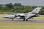 Tornado (5089318135).jpg