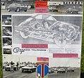 Tornado Talisman (1962) (34294980420).jpg