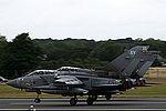 Tornados (5169259588).jpg