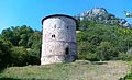 Torre-Proaza-2.jpg