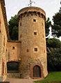 Torre de Can Gomar.jpg