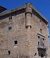 Torre del Infantado (Potes) (2660853032) (2).jpg