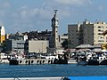 Torre del Rellotge P1200922 (06).jpg