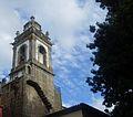 Torre no Terreiro do Castelo.JPG