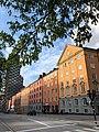 Torsgatan, Stockholm.jpg