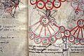 Toscana, raccolta con isidoro di siviglia e gregorio magno, 1100-50 ca. 05 vanagloria.jpg