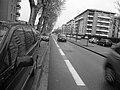Toulouse - Avenue de Lombez - 20110112 (1).jpg
