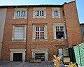 Toulouse - Maison Auger Ferrier.jpg