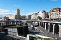Tour BelAir Grand Pont.jpg