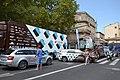 Tour d'Espagne - stage 1 - zone AG2R la Mondiale.jpg