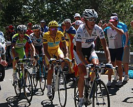 Tour de France 2009, groep andy (21579528384).jpg