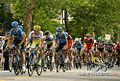 Tour of Utah 2013 stage 4.jpg