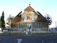 Toussus-le-Noble Mairie.jpg